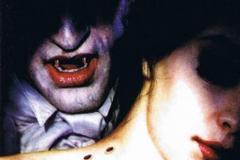 Sweet Pain - Sick & Thirsty 1996